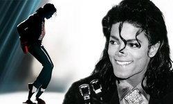 6 ปีกับการจากไปของ Michael Jackson