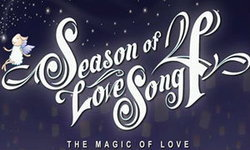 Season of Love Song 4