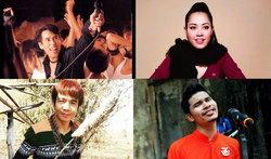 4 เพลงดังภาษาท้องถิ่นไทย ที่ฮอตฮิตทั่วไปประเทศ!!