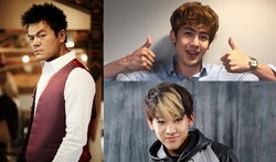 """เจาะลึก """"JYP"""" ค่ายเพลงยักษ์ใหญ่เกาหลี ที่มีศิลปินไทยในสังกัด!"""