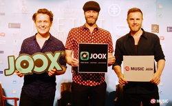 [Interview] Take That พร้อมสู้บอยแบนด์รุ่นใหม่ด้วยโชว์สุดอลังและพลัง social media