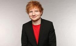 10 เพลงสุดเพราะที่คุณอาจไม่รู้ว่า Ed Sheeran เป็นคนแต่ง