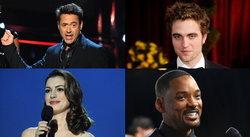 10 นักแสดงต่างประเทศที่ร้องเพลงได้ไพเราะ จนแฟนๆตะลึง!!