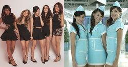 """พากย์นรกอย่างเป๊ะ! Fifth Harmony ร้อง """"เหรอ"""" ZAZA feat. Buddha Bless"""