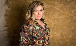 """แฉต่อ! Kelly Clarkson ยัน """"ฉันโดนแบล็คเมลจากค่ายเพลงให้ทำเพลงกับ Dr. Luke"""""""