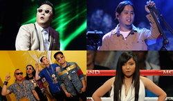 6 ศิลปินเอเชียแท้ๆ ผู้ทำให้วงการเพลงอเมริกาสะเทือน!!