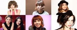 10 นักร้องสาวเสียงหวานใสกิ๊ง เกิดมาพร้อมเสียงพระเจ้าประทาน!