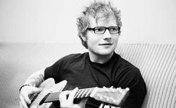 เอาจริง! Ed Sheeran พักเบรคโลกโซเชียลไปกว่า 5 เดือนแล้ว!