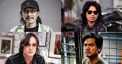 6 ศิลปินเลือดร้อน กับเหตุการณ์ที่ต้องเป็นข่าวดัง!