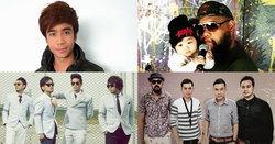 10 เพลงฮิต ที่ดังทั่วไทยทั้งๆที่ไม่ได้มาจากค่ายใหญ่!
