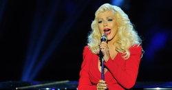 """Christina Aguilera ปล่อยเพลง """"Change"""" รายได้ช่วยเหลือเหยื่อถูกยิงที่ออแลนโด้"""