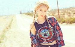 แฟนๆตะลึง! แทยอน Girls' Generation เปลี่ยนแนวมาทำเพลง EDM!