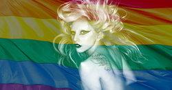 """10 เพลงประจำชาติชาว """"ข้ามเพศ"""" LGBT"""