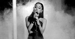 "Ariana Grande ปล่อยเพลงใหม่ ""Voodoo Love"" และ ""OG Honeymoon Ave"""