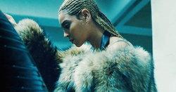 """Beyoncé """"Lemonade"""" เข้าชิง Emmy Awards ถึง 4 รางวัล"""