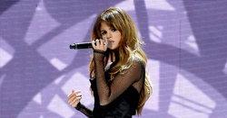 Selena Gomez ยกเลิก 34 คอนเสิร์ตรวดเพราะปัญหาสุขภาพ