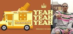 """ํ""""Yeah Yeah Yeah"""" ซิงเกิ้ลโกอินเตอร์สุดนุ่มนวลของ เวย์ ไทยเทเนี่ยม"""
