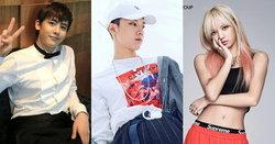 จากจุดเริ่มต้นสู่ความดัง! ของ 5 เด็กไทยในวงการเพลงเกาหลี