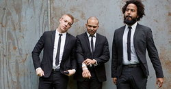 Major Lazer ปล่อย Dance Version เอ็มวี Cold Water (Ft. Justin Bieber, MØ)