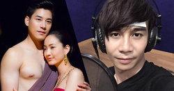 """""""ก้อง ห้วยไร่"""" สร้างปรากฏการณ์แต่งเพลงละคร """"คู่คอง"""" 3 วัน 1 ล้านวิว"""