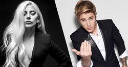 Justin Bieber, Lady Gaga นำทีมรับรางวัล MTV EMAs 2016