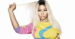 Nicki Minaj โพส Twitter หลอกแฟนเพลงว่าออกอัลบั้มใหม่