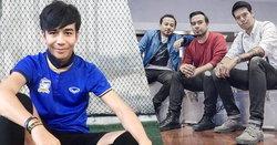 10 เพลงไทย! ที่ถูกค้นหาใน Google มากที่สุดของปี 2016