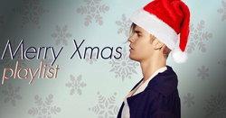 10 เพลงคริสต์มาสที่เพราะที่สุดในโลกหล้าประจำปี 2016