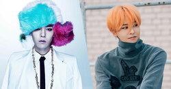 จีดราก้อน Bigbang จัดอีเว้นต์การกุศล ชวนแฟนเพลงทานข้าวแบบ VIP