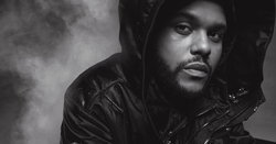 The Weeknd ปล่อยอัลบั้มเต็ม Starboy พร้อมมินิมูฟวี่ M A N I A