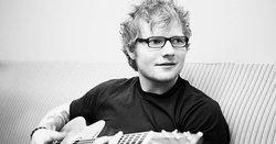 "Ed Sheeran ถ่ายทอดชีวิตวัยรุ่นผ่านเอ็มวี ""Castle on the Hill"""