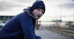 """Ed Sheeran แปลงร่างเป็นนักมวยขาโหดใน """"Shape of You"""""""