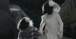 "SIA สะบัดบ๊อบใน Lyric Video ""Never Give Up"" ประกอบหนัง Lion"