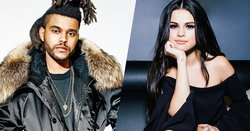 "The Weeknd แต่งเพลง ""Party Monster"" พูดถึง Selena Gomez?"
