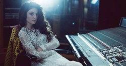 "Lorde ส่งเพลงป็อบแดนซ์ ""Green Light"" ฉลองคัมแบ็คในรอบ 4 ปี"
