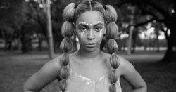 "Beyonce จัดเต็มทุกอารมณ์ในเอ็มวี ""Love Drought"" และ ""Sandcastles"""