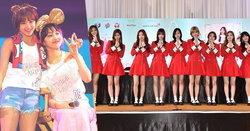 สปิริตเต็มเปี่ยม! จีฮโย ขึ้นแสดงคอนเสิร์ตพร้อมวง Twice ในไทย ถึงแม้จะได้รับบาดเจ็บ