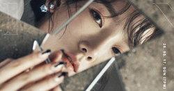 Taeyeon คอนเฟิร์ม! คอนเสิร์ตเดี่ยวครั้งแรกในไทย