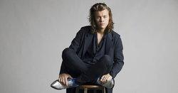 "Harry Styles ลุยเดี่ยวซิงเกิลแรก ""Sign of the Times"""