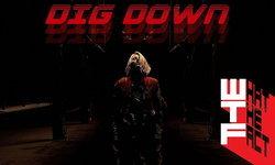 "Muse วงร็อกสุดล้ำ กลับมาพร้อม Single ใหม่ ""Dig Down"""
