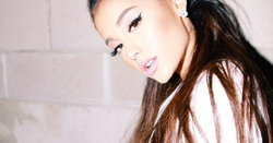 Ariana Grande ยินดีจ่ายค่าทำศพให้ผู้เสียชีวิตในคอนเสิร์ตที่ Manchester