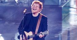 """Ed Sheeran ประกบนางเอกฮอลลีวูดในเอ็มวี """"Galway Girl"""""""