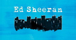 Ed Sheeran Live in Bangkok 2017 บัตรใหม่มาพร้อมชื่อ ป้องกันบัตรผี
