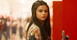 "Selena Gomez เล่นเอง 4 คาแรกเตอร์ในเอ็มวี ""Bad Liar"""