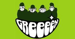 GReeeeN ฉลองครบรอบ 10 ปี ส่งอัลบั้มเพลงรวมฮิต เอาใจคอเพลงญี่ปุ่น