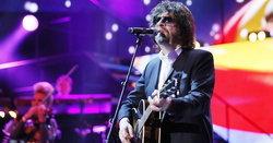 100 ปีจะมีสักคน : Jeff Lynne โดย อนุสรณ์ สถิรรัตน์