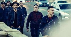 """เอ็มวี(อาจจะ)สุดท้ายที่มีเชสเตอร์! """"Talking To Myself"""" เพลงใหม่ของ Linkin Park"""
