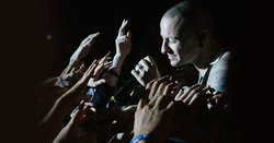 Linkin Park โพสข้อความไว้อาลัย ตั้งเว็บไซต์อุทิศให้ Chester Bennington
