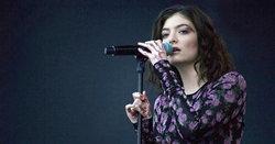 "Lorde ดันซิงเกิ้ลที่ 2 ""Perfect Places"" เข้มจัดจ้านถึงอารมณ์"