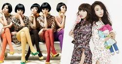 10 เพลงฮิตอมตะ ที่พาแฟนเพลงชาวไทยเข้าสู่โลกเคป๊อป!